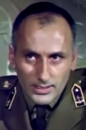 Giorgos Zaifidis