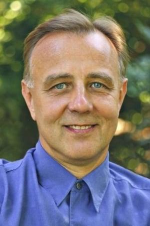 Péter Cseke