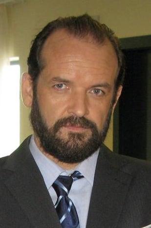 Miko Jarry