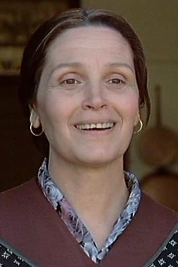 Carla Calò