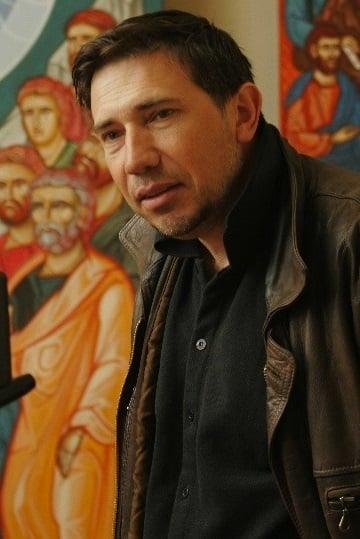 Gabriel Kosuth