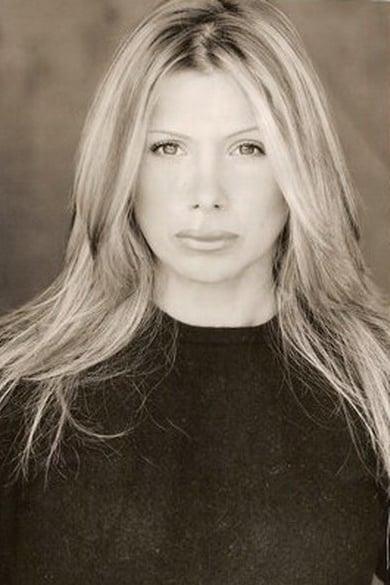 Victoria Obermayer