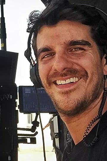 Diego Casares