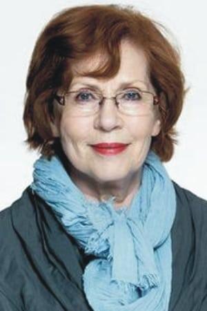Ellen Hellwig