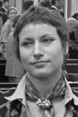 Bea Meulman