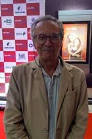 Luiz Antônio Piá