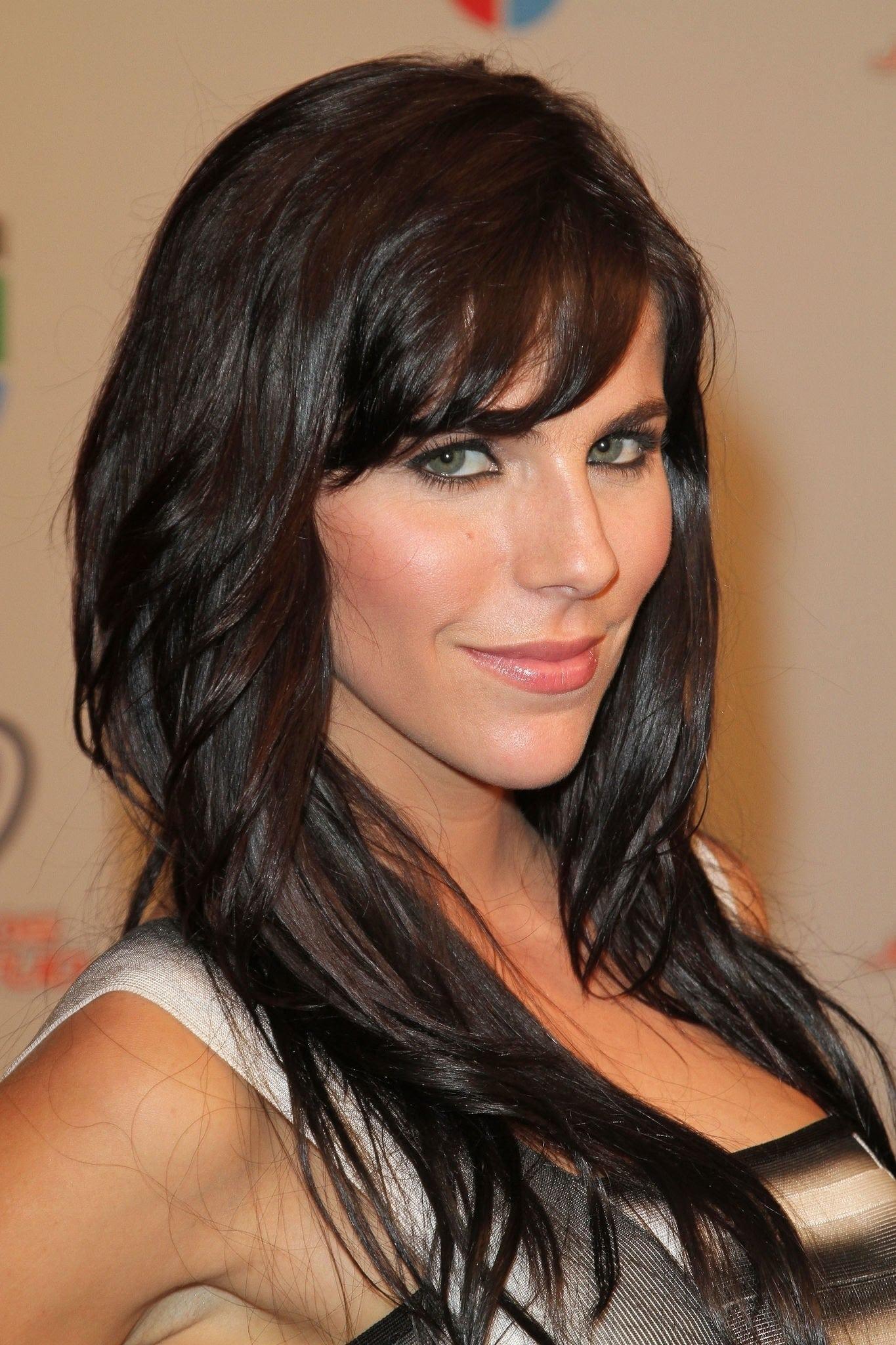 María Fernanda Yépes