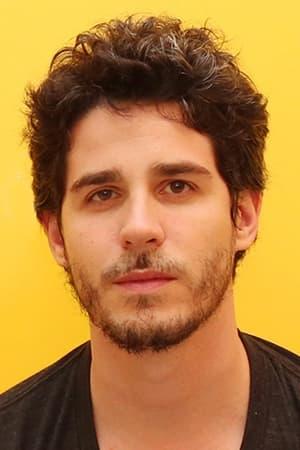 Pedro Neschling