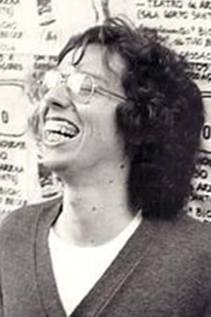 Nelson Nadotti