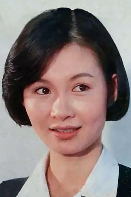 Fanny Chang Chun-Fang
