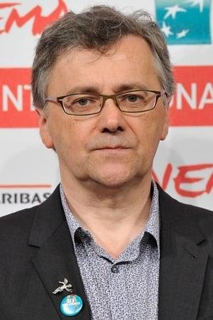 Pierre De Clercq