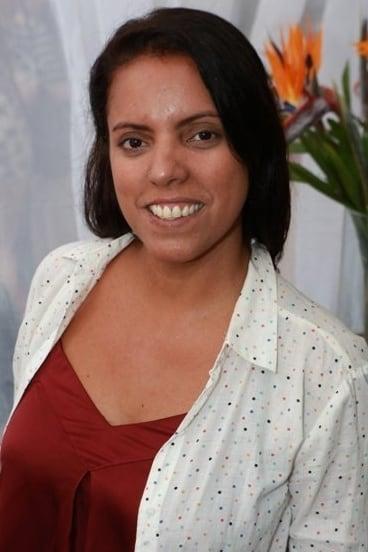 Anita Barbosa