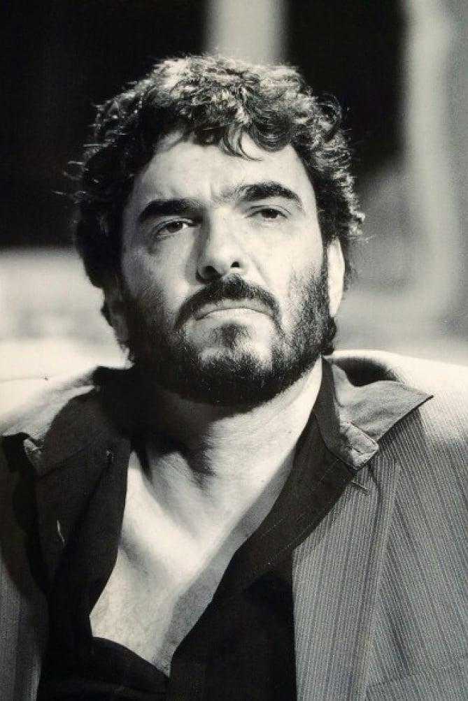 José Karini