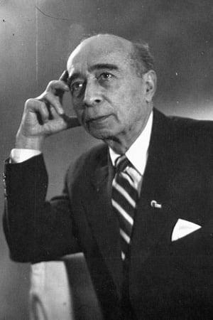 Ali Gurbanov