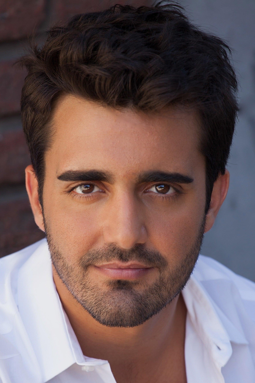 Adrian Nunez