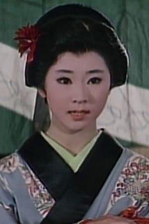 Hiromi Hanazono