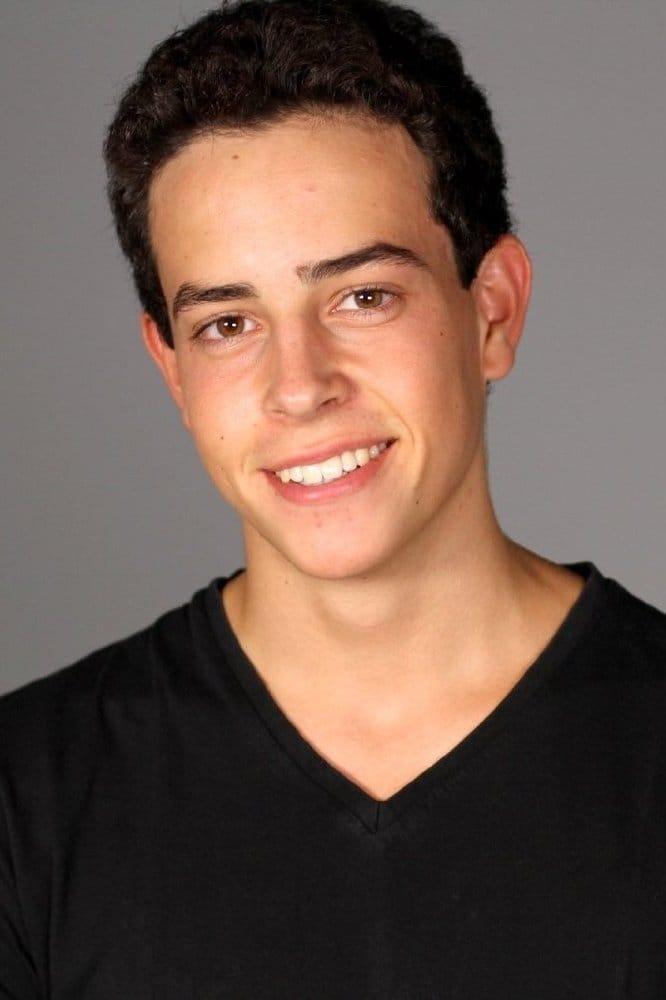 Diego Méndez
