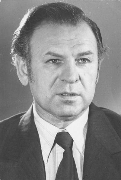 Artyom Inozemtsev