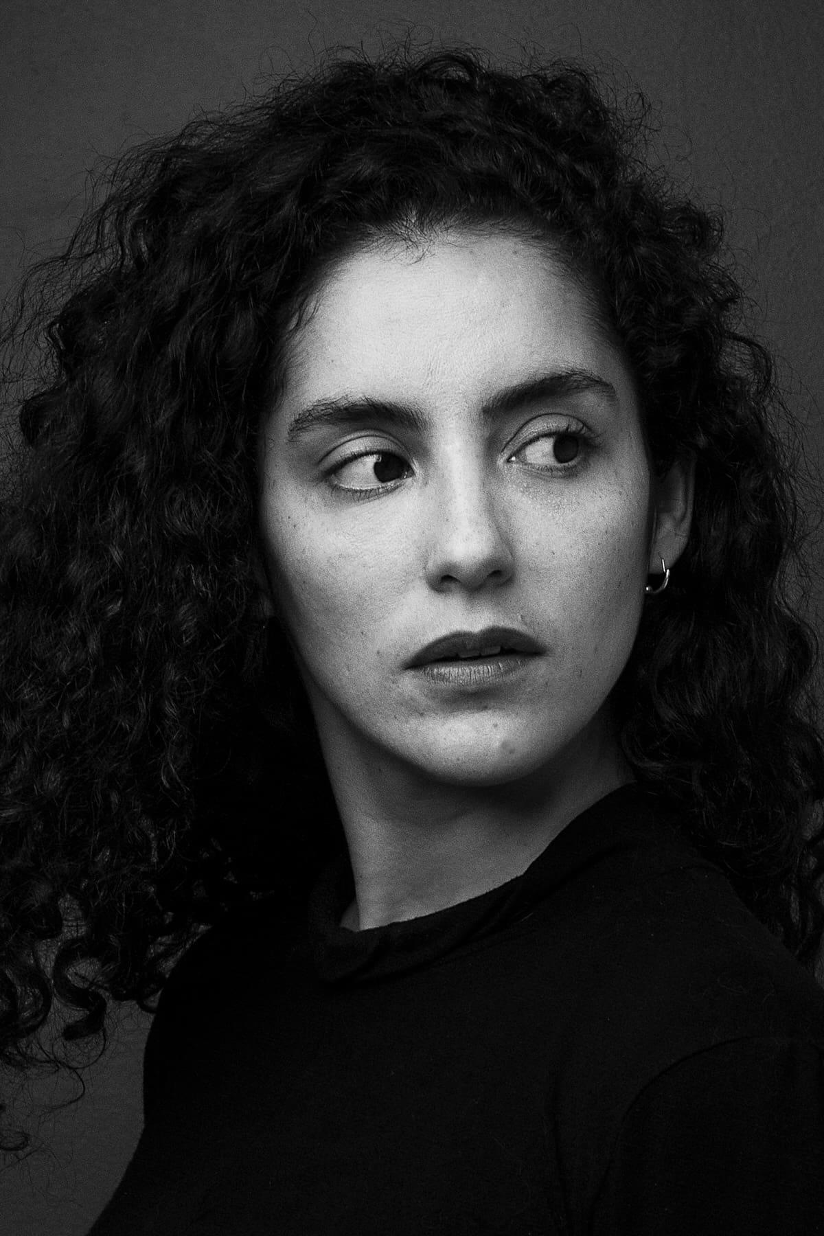 Daniela Castillo Toro