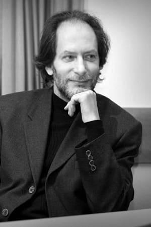 Aleksey Turkus
