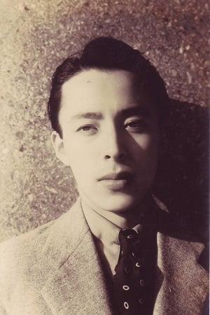 Kōkichi Takada