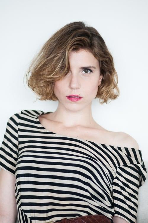 Melissa Bartolini