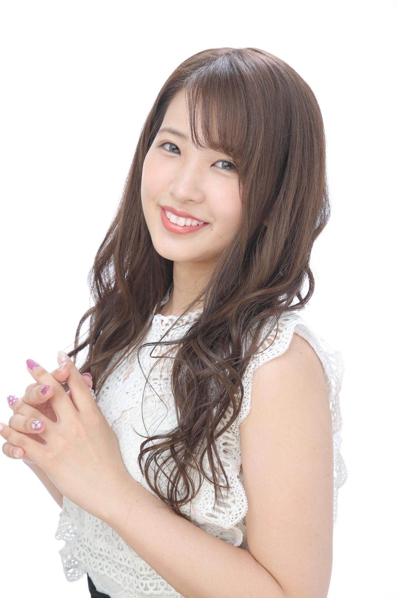 Kotone Watanabe