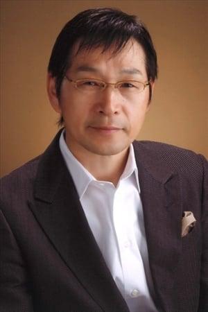 Kei Wakakusa