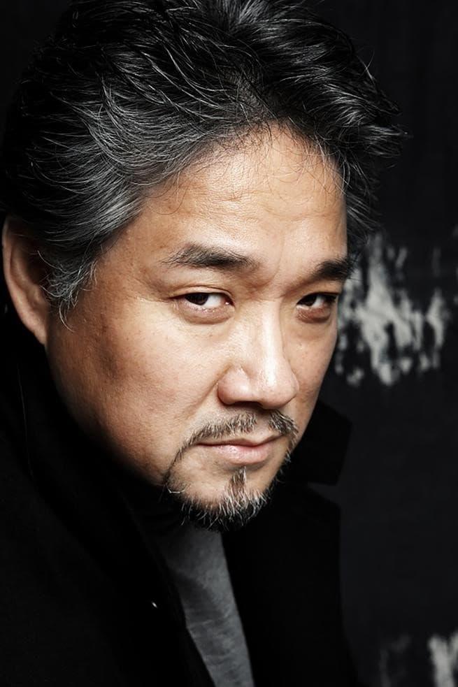 Kwangchul Youn
