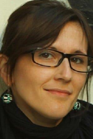 Irina Grazhdankina
