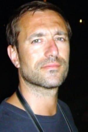 Olivier Ligen