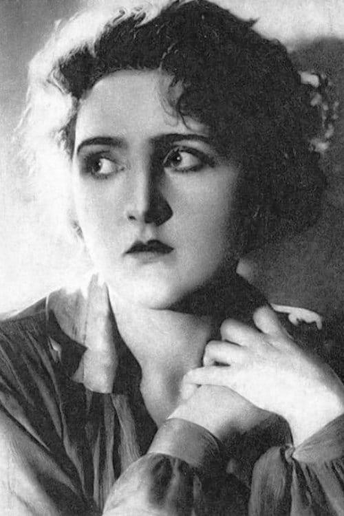 Sofiya Magarill