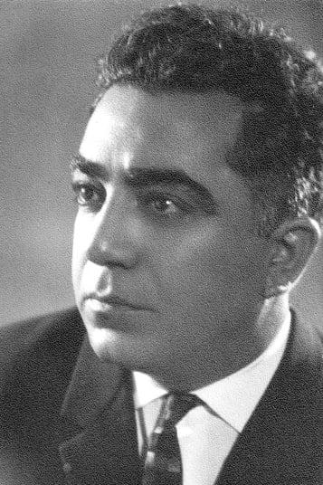 Hasanagha Salayev