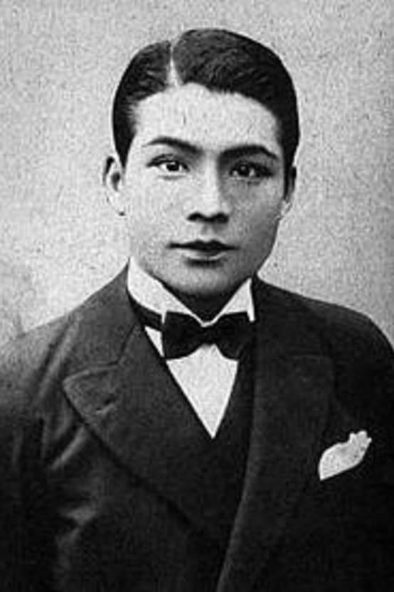 Hikaru Hoshi