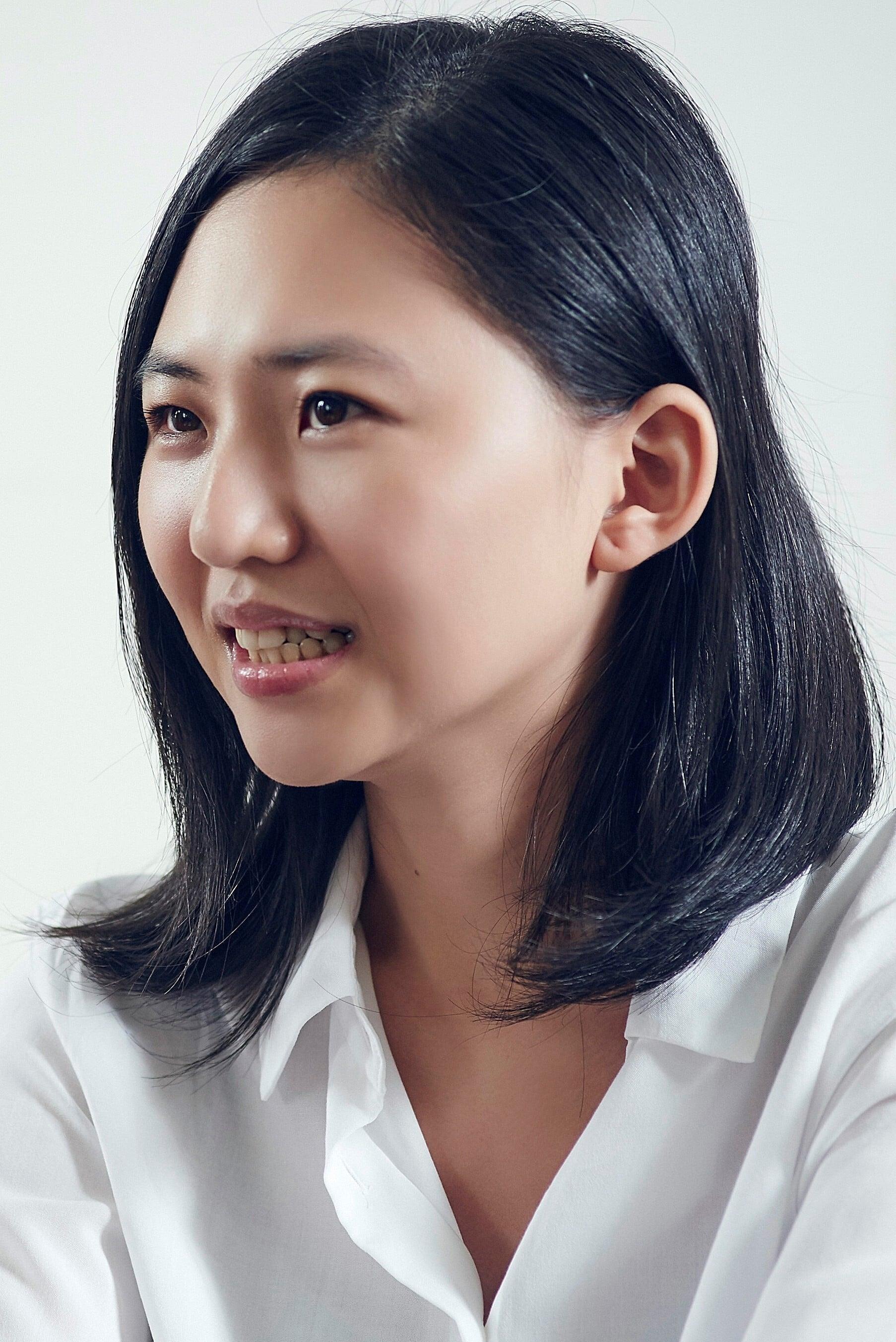 Yang Wan-Ju
