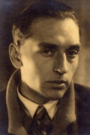 Vladimir Korsh