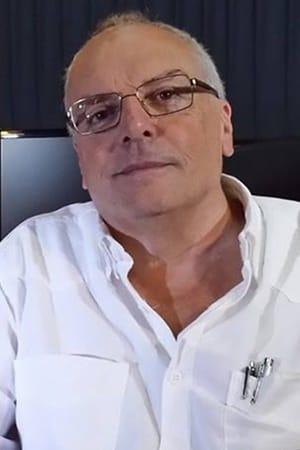 José Luiz Sasso