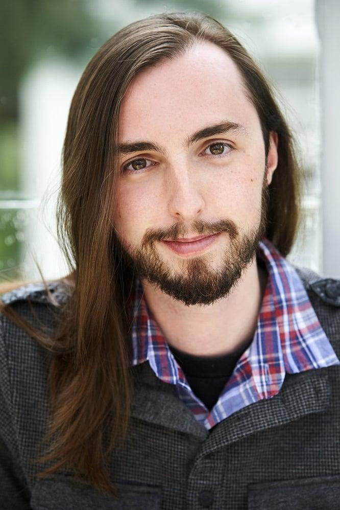 Spencer Creaghan
