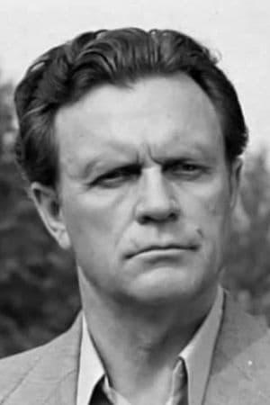 Nikolay Eryomenko