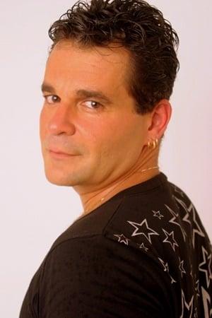Marco Rodrigo
