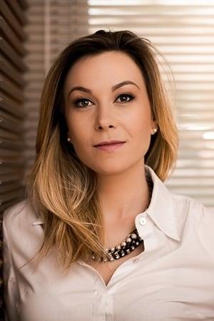 Flávia Bonato