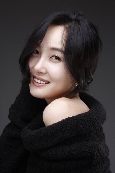 Kang Ki-hwa