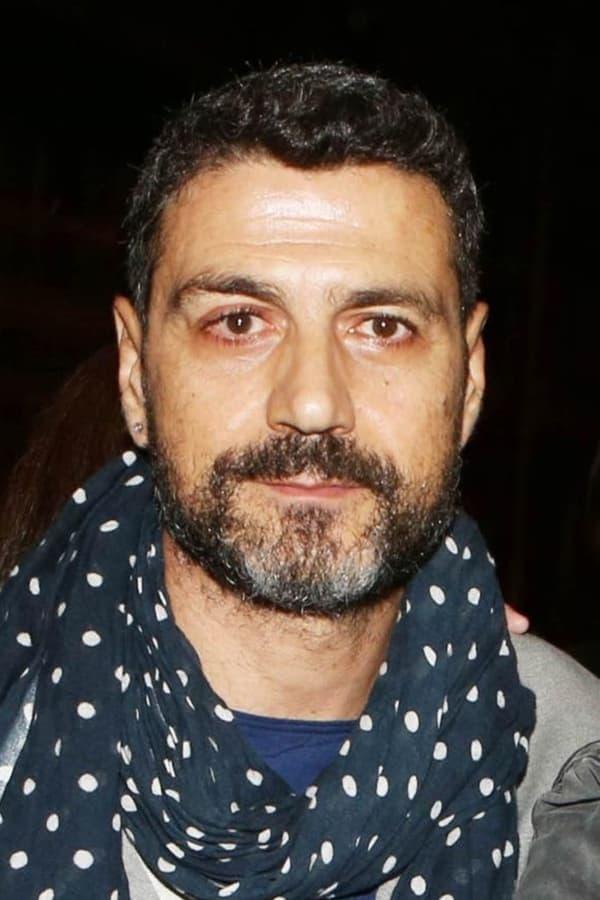 Kostas Falelakis
