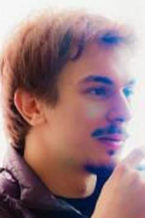 Aleksey Malinkovich