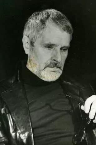 Valentin Karavaev