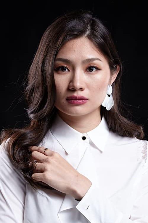 Linda Chien