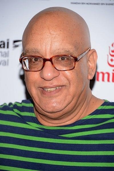 Khairy Beshara