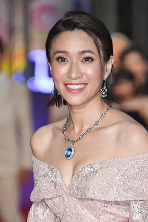 Xian-Han Wang