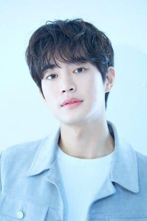 Tae Joo