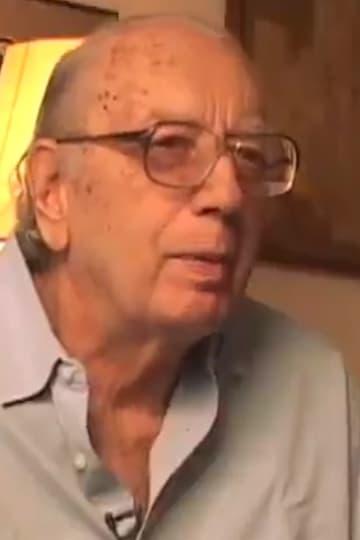 Mário Carneiro